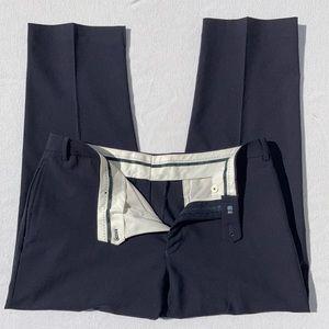 Lauren Ralph Lauren Total Comfort Men's Pants in Navy